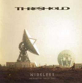 Threshold - Wireless Acoustic Sessions