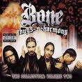Bone Thugs-N-Harmony the collection:vol.2
