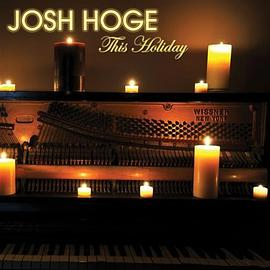 Josh Hoge - This Holiday
