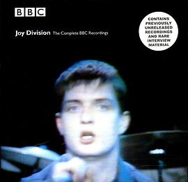 Joy Division - The Complete BBC Recordings