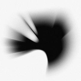 Linkin Park - A Thousand Suns