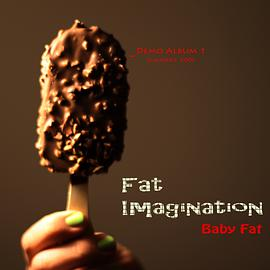 Fat Imagination