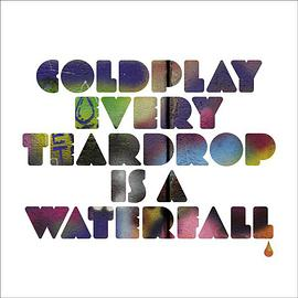 Every Teardrop Is A Waterfall EP