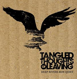 Deep Rivers Run Quiet
