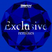 Paul Bazooka - DJ MAX - Exclusive Remixes