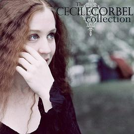 Cecile Corbel - The Cecile Corbel Collection