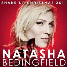 Natasha Bedingfield - Shake Up Christmas