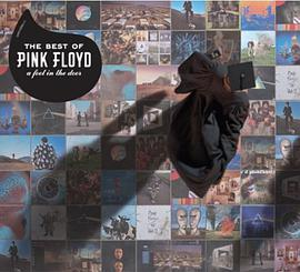 A Foot In The Door - The Best Of Pink Floyd