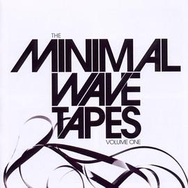 Minimal Wave Tapes 1
