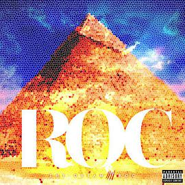 The-Dream - Roc