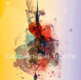 L'Arc~en~Ciel TRIBUTE